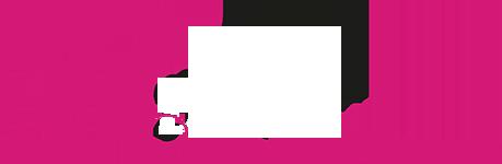 Logo Arka Sale Bankietowe